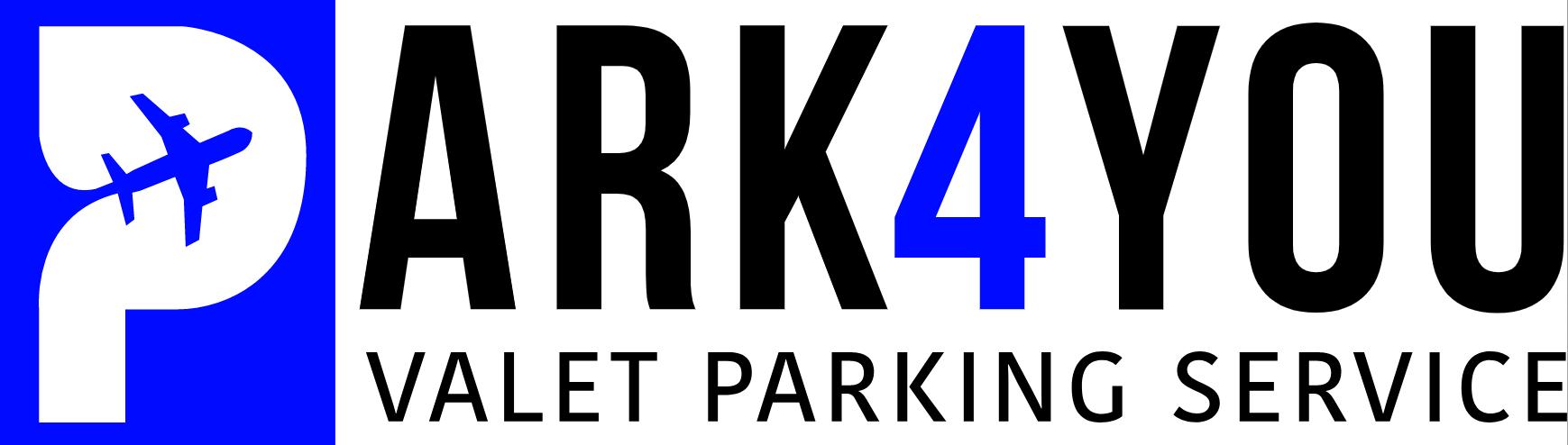 Park4You